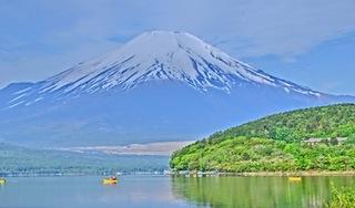 中尾 富士山 みさき.JPG