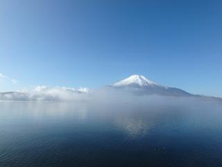 富士山 3.JPG