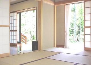 平野 貸別荘 2.jpg