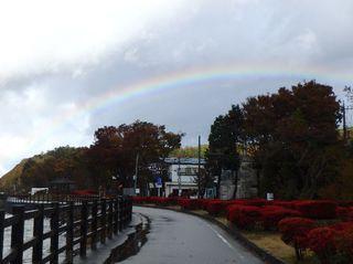 虹2 10.27.JPG